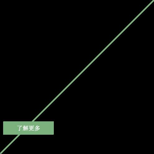 bg3-1
