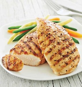 boneless-chicken-breasts-seasoned-and-skinless