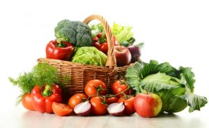 protine-food